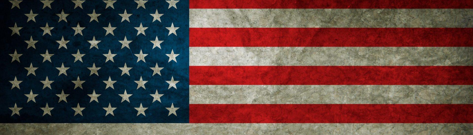 American Legion Post 522- Goetz Saint Louis Hubertus WI