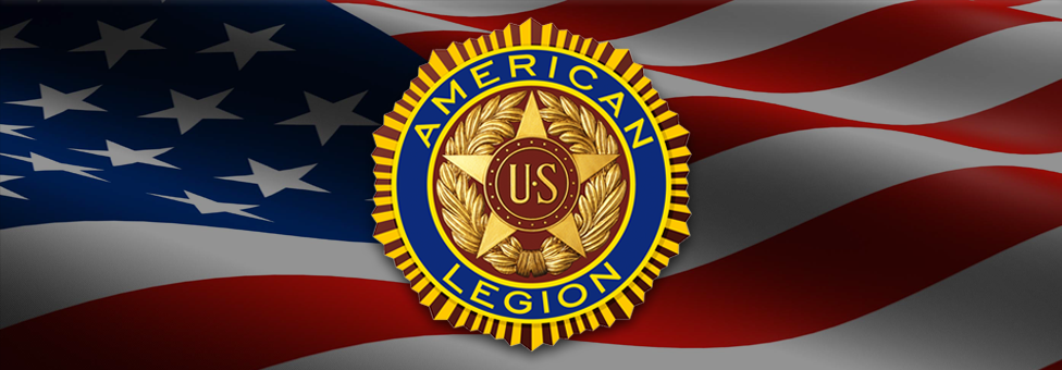 American Legion Post 522- Goetz Saint Louis Hubertus WI